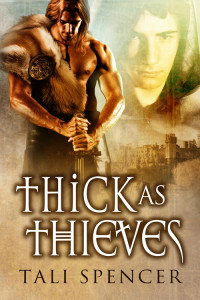 ThickAsThieves2