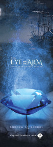 EyeAndTheArm[The]_bookmarkV_DSPP