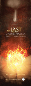 LastGrandmaster[The]_bookmarkV_DSPP