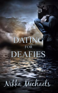 datingfordeafies_1000x1595