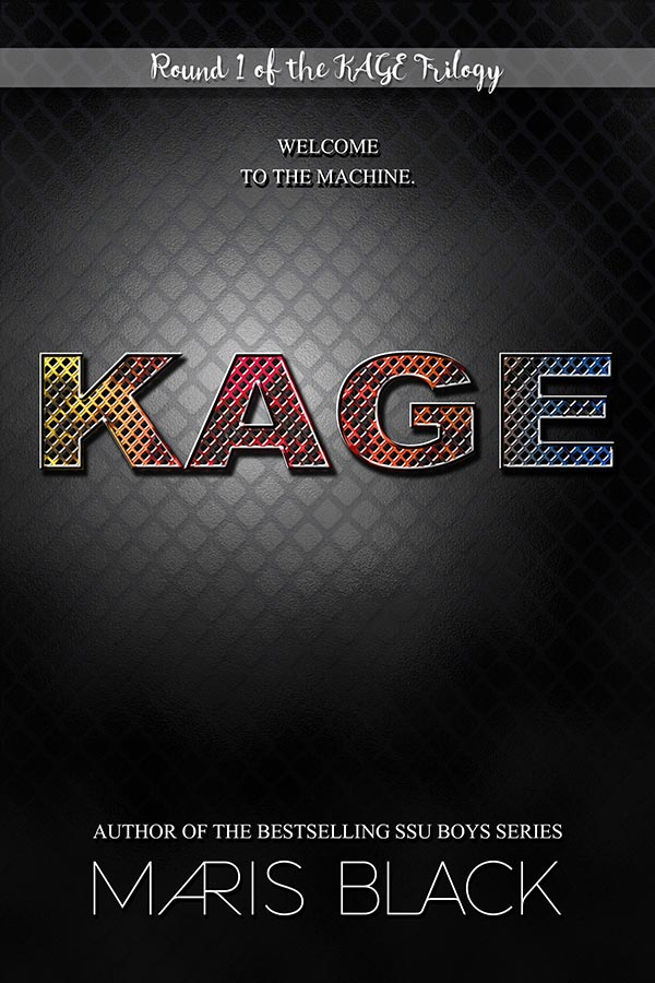 KAGE-COVER-600x900 official