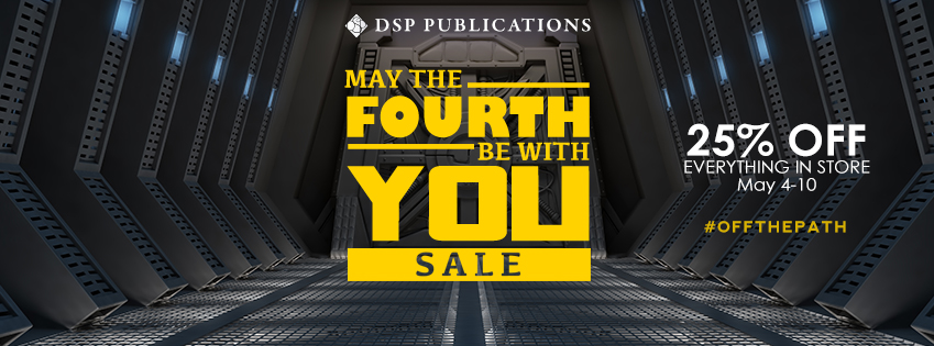 May the 4th Be With You Sale_FBbanner