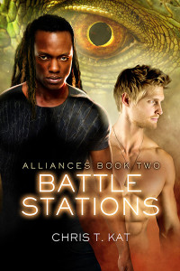 BattleStationsLG